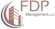FDP Management, LLC